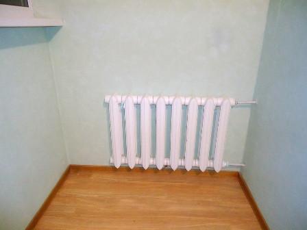 Преимущества отделки балкона гипсокартонном
