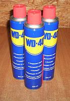 WD-40 универсальная аэрозоль (300 мл), фото 1