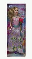 Кукла  Барби  с аксессуарами, фото 1