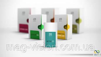New Bio-In - новое поколение «умных» пробиотиков от Vision
