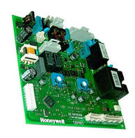 0020023218 Плата управления Пантера v15 KTV Protherm