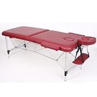Складной массажный стол Life Gear FANTOM, фото 1