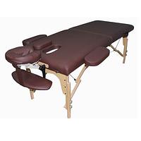 Складной массажный стол Life Gear-11, фото 1