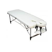 Переносной массажный стол Life Gear 180, фото 1