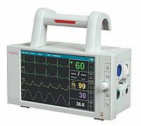 Компактный монитор пациента Prizm5
