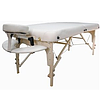 Массажный стол складной переносной Life Gear-17