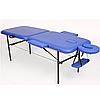 Металлический складной стол Life Gear TITAN