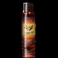 Флюид для волос с аргановым маслом TianDe-восстанавливает, питает, защищает, ухаживает