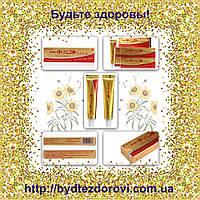 """""""Yiganerjing"""" (Иганеринг) - крем от псориаза, витилиго, дерматита, грибковых заболеваний (Китай)."""