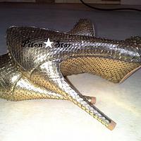 Взуття / Обувь