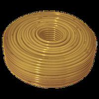 Труба для теплого пола PEX-A Fado Floor 16*2.0 (с кислородным барьером)