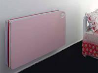 Радиаторы в детскую комнату PLAY 500*1000*130мм