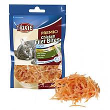TRIXIE (Тріксі) Ласощі для кішок
