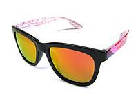 Очки солнцезащитные Wayfarer Avatar Koks