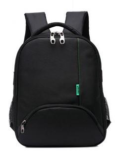 Фоторюкзак nikon pro купить купить дорожный рюкзак на колесиках