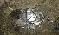 МКПП механическая коробка передач Mazda Premacy 1998-2005г.в. 1.8l бензин