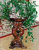Подставка под цветы Итальянский Ренессанс, Румыния
