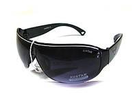 Очки спортивные модные Avatar