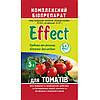 Биофунгицид Effect на томаты (5г) - защита фруктов, овощей и ягод от болезней, фитофтора, альтернариоз