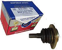 Шаровая опора ВАЗ 2101 нижняя Усиленная Белебей