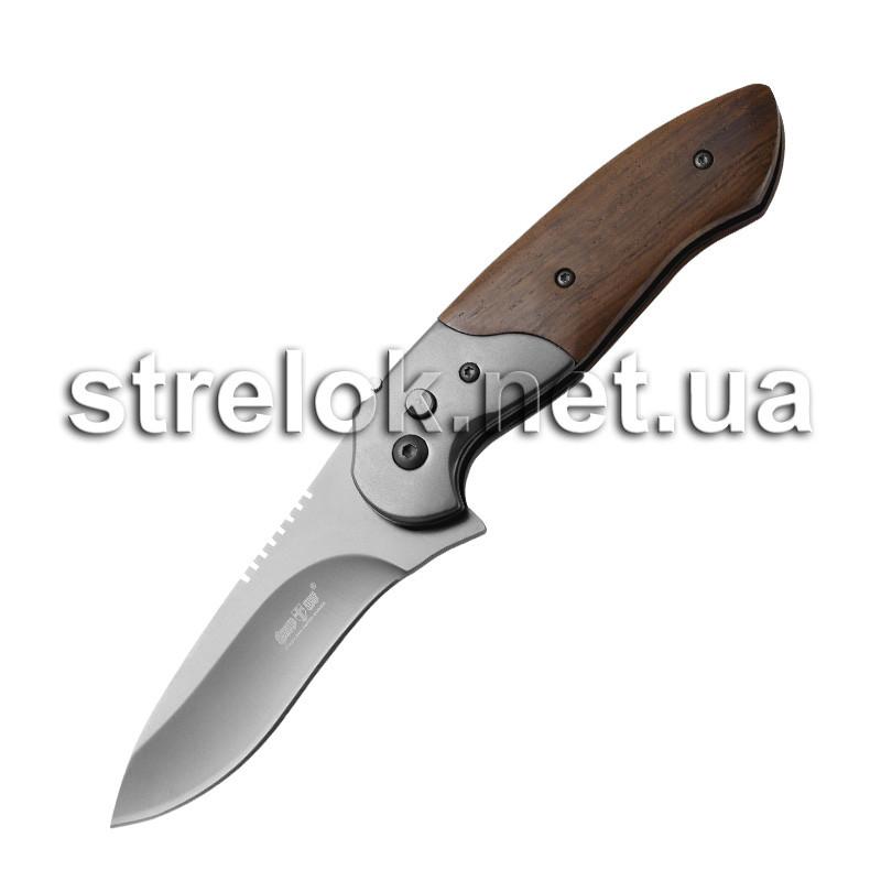 Нож выкидной NV9058 K