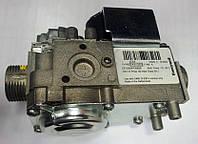 0020023220 Газовый клапан VK4105 KLOM16 KLZ15 Леопард v15 Protherm