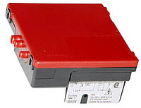 0020025230 Блок розжига S4565-BM1007  Protherm