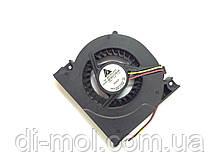 Вентилятор для ноутбука Asus A7C series, 3-pin