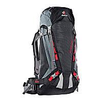 Рюкзак альпинистский Deuter Guide 35+ black/titan (33573 7490)