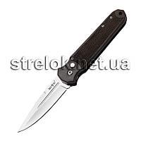 Нож выкидной NV9061 EWC