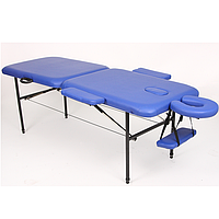 Металлический складной стол Life Gear TITAN, фото 1