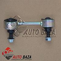Стойка стабилизатора переднего усиленная Chery Jaggi S21-2906030