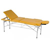 Складной массажный стол Life Gear 005A, фото 1