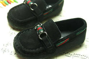 Мокасины и туфли для мальчиков с 19 по 26 размер