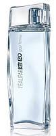 Мужская оригинальная туалетная вода L`Eau Par Kenzo pour Homme Kenzo, 100ml tester NNR ORGAP /04-03