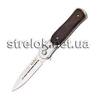 Нож выкидной NV9077