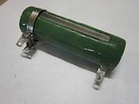 ПЭВр-50, резистор ПЭВр-50, резистор проволочный ПЭВр-50