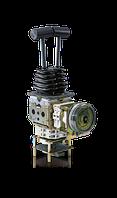 Командоконтроллер (джойстик) D 64 / DD64 W.GESSMANN GMBH (Гессманн), фото 1