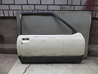 Дверь правая (3х-дв) Mazda 323 BD (80-85)