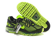 Кроссовки Nike Air Max 2013 GL M06 (off)