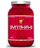 BSN Syntha-6 1320 g