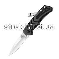 Нож выкидной NV911 А