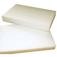 Гемостатическая губка Spongostan® Standard