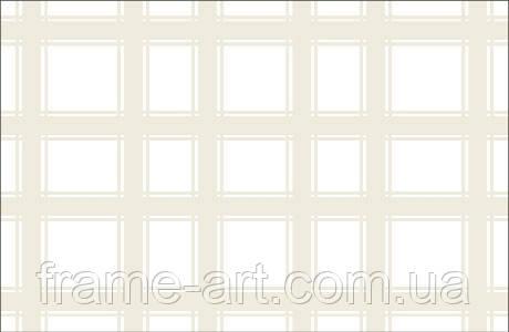 Скатерть 2,30*1,50  66/77 1,5*2,3м белая необработан край ТВШ-5