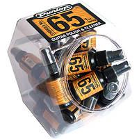 Полироль для лакированного покрытия Dunlop 651 Formula 65 24pcs