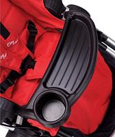Столик для коляски Baby Jogger для модели City Select