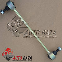 Стойка стабилизатора переднего усиленная Peugeot 4008 (2012 -) 508758