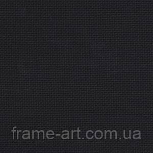 Канва Беларусь 854 К4 черная 50х50см