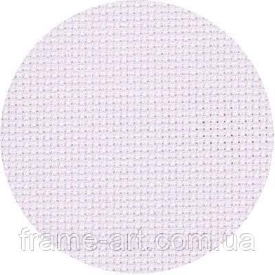 Цвейгард 3426/101 16 натуральный белый 50*50см