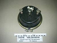 Камера торм. пер. Т30 (Винница Н137.07.000)